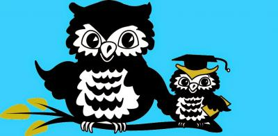 About Little Owl Preschool Elementary