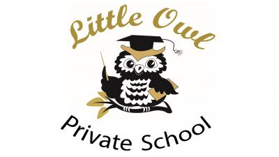 Little Owl Preschool Elementary logo